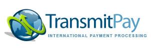 Transmit Pay